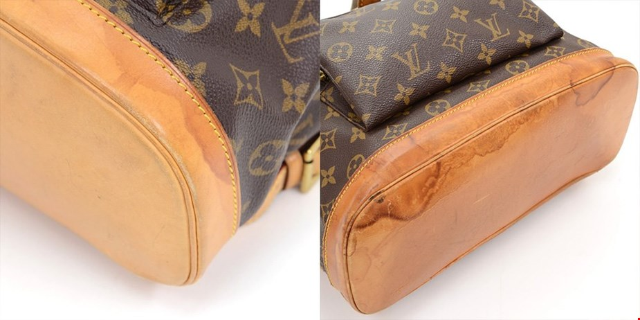 Authenticating Louis Vuitton Bags: Our top tips ...