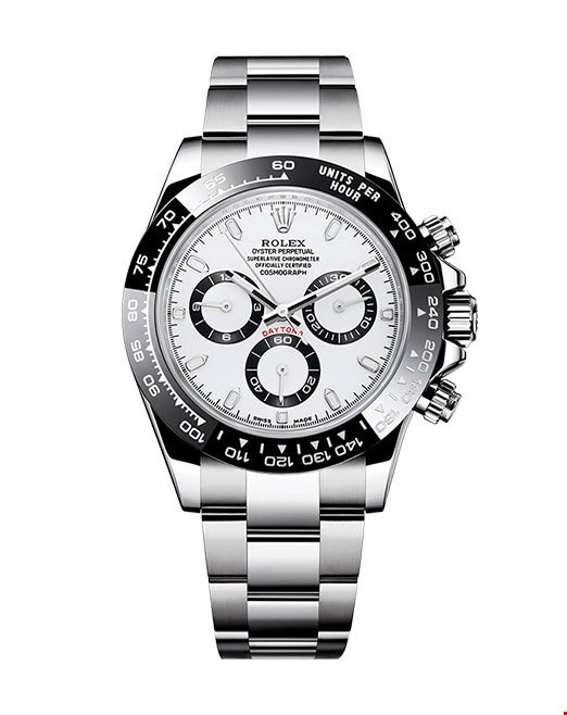 Baselworld 2016 huge new releases from rolex omega and tudor watches xupes for Tag heuer daytona