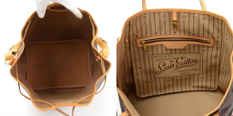 Authenticating Louis Vuitton Bags Our Top Tips Handbags Xupes