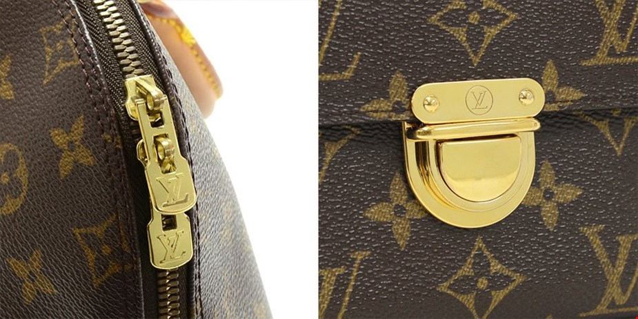 Experts Guide To Buying An Authentic Louis Vuitton Handbag >> Authenticating Louis Vuitton Bags Our Top Tips Handbags Xupes