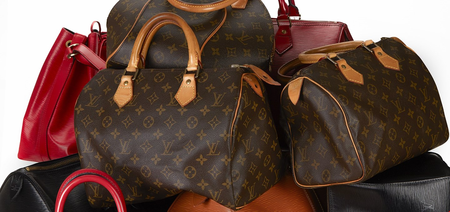 06205e01ecdd Authenticating Louis Vuitton Bags  Our top tips.