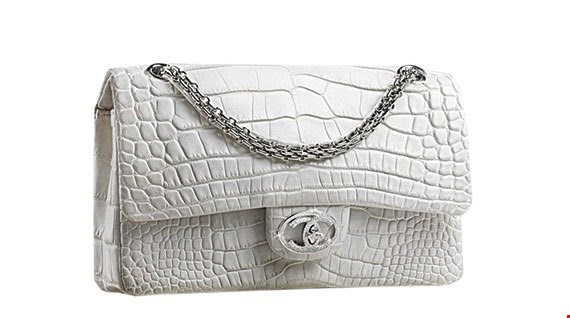bd11242b5a0a 10 Reasons the Chanel 2.55 is the Best Handbag Ever Made