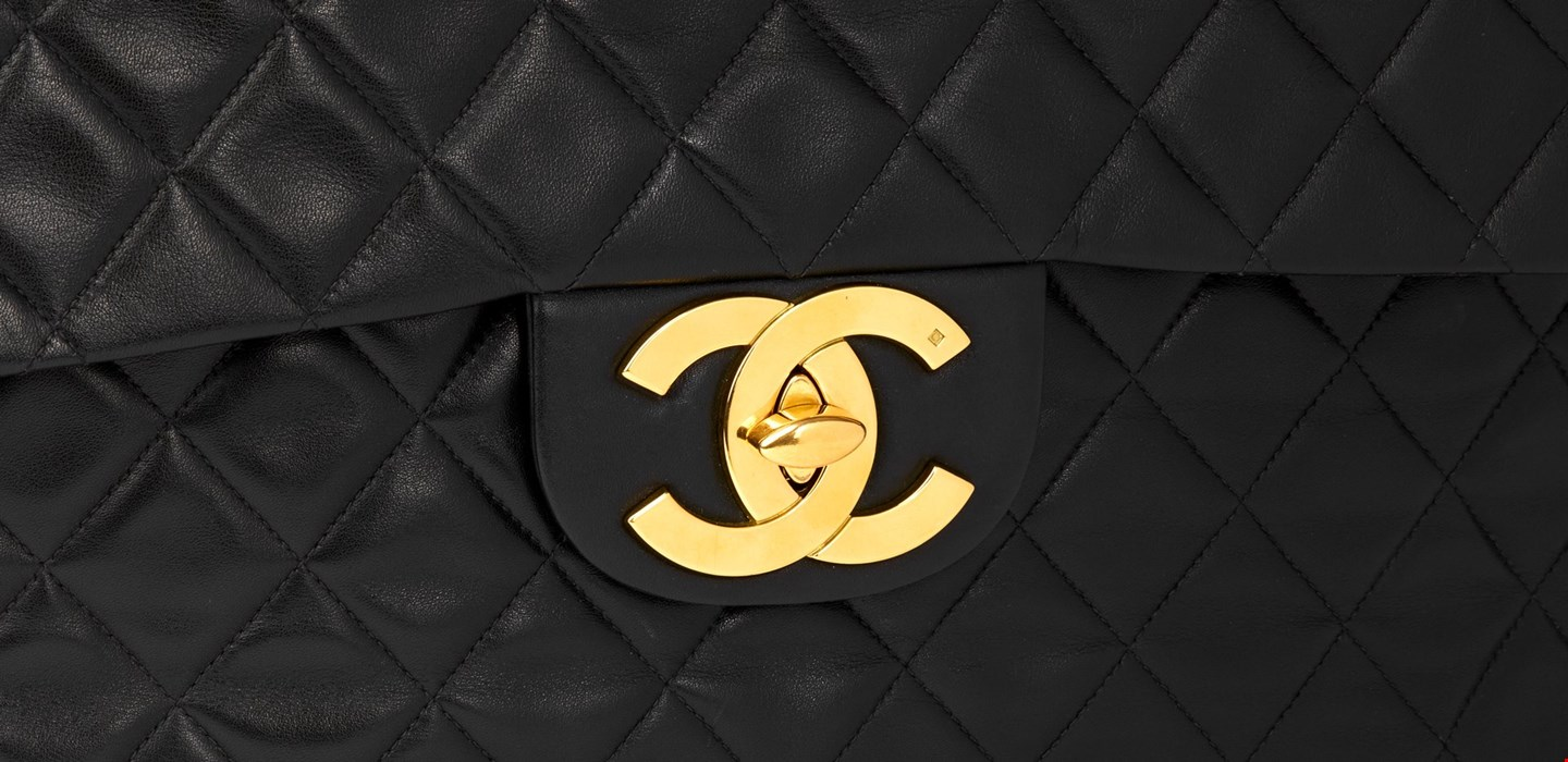 d1469c6d805147 Expert's Pick: Why I Love Vintage Chanel | Handbags | Xupes