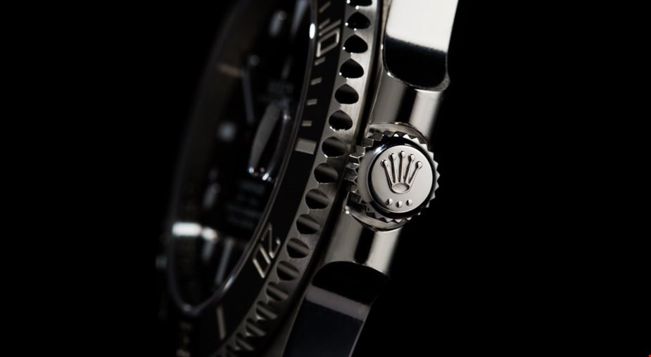 The Rolex Coronet: A Brief History | Xupes | Watches | Xupes