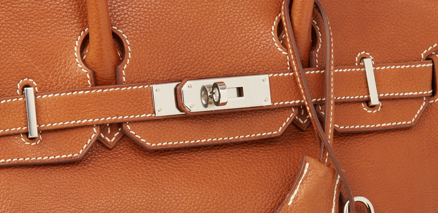 01634226a76fa4 'The Iconic 5' in the world of luxury handbags | Handbags | Xupes